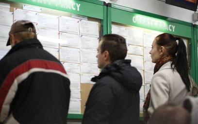 Stowarzyszenia mieszkańców mogą włączyć się w walkę z bezrobociem