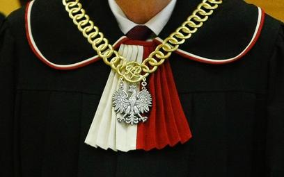 Naruszone sacrum - Tomasz Pietryga o zamawianiu projektów wyroków TK