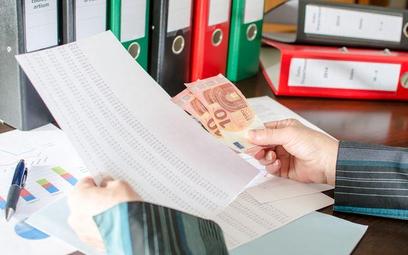 Można zmienić formę opodatkowania w trakcie roku