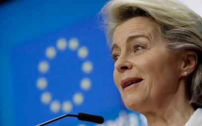 Koniec 17-letniej wojny celnej USA i Unii Europejskiej