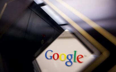 Google Photos – tyle zdjęć ile zapragniesz