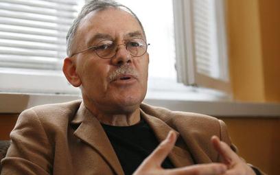 Ireneusz Krzemiński