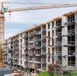 Ustalenie cen mieszkań przy niestabilnych i rosnących kosztach inwestycji to duże wyzwanie