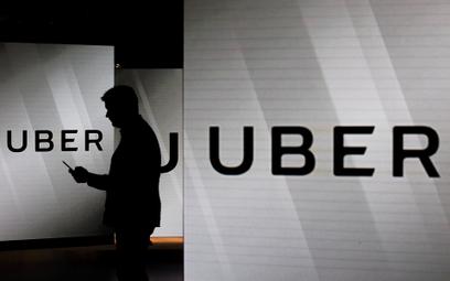 Autonomiczne auta Ubera to bajka?