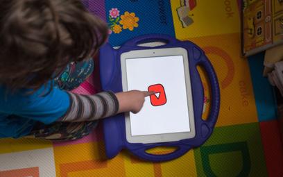 YouTube zastąpił już młodym telewizję. Co i jak długo oglądamy?