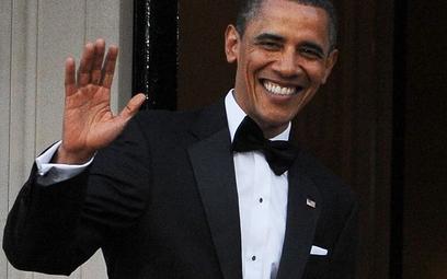 Grzegorz Kostrzewa-Zorbas o wizycie Baracka Obamy