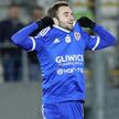 Piłkarze Piasta Gliwice zaczęli obiecująco, ale skończyli słabo
