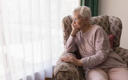 """RPO do Senatu: wyrównać """"czerwcowe emerytury"""" z poprzednich lat"""