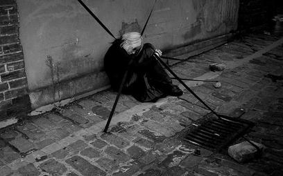 Fot. Yuliya Libkina
