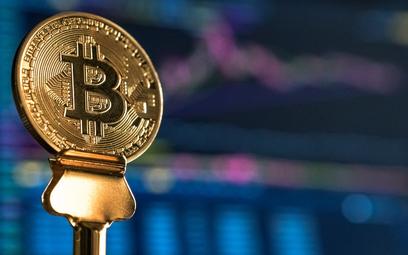 Chiny zamykają kopalnie bitcoinów w Mongolii Wewnętrznej