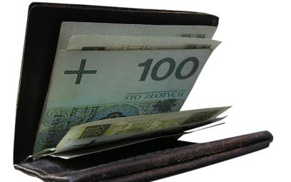 Świadczenie przedemerytalne: można sumować okresy wypłaty