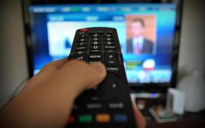 Ponad miliard klientów płatnej tv będziemy mieli na świecie w 2020 roku według prognoz ABI Research.