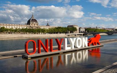 Niuanse francuskiej etykiety biznesu