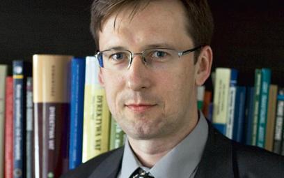 Jarosław Sekita