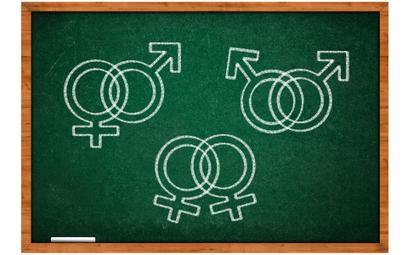 Zakaz edukacji seksualnej: co nam grozi po uchwaleniu nowelizacji kodeksu karnego
