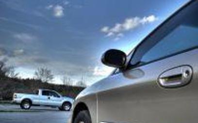 UOKiK nałożył karę na parking za zakazane klauzule