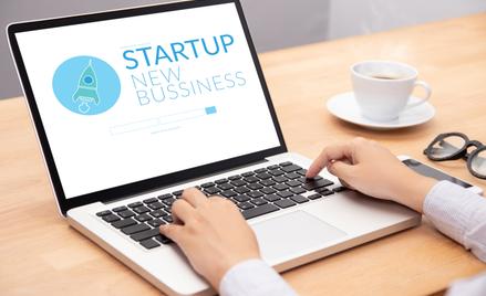 Startupy i pomysłodawcy prototypów, technologii, systemów czy optymalizacji procesów produkcyjnych m