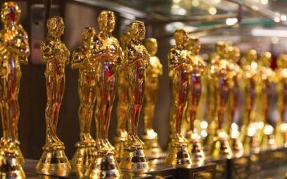 Akademia zdradziła szczegóły ws. tegorocznych Oscarów?