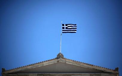 Greckie obligacje najlepsze na świecie