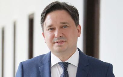 Rzecznik Praw Obywatelskich: Igor Tuleya powinien wrócić do pracy