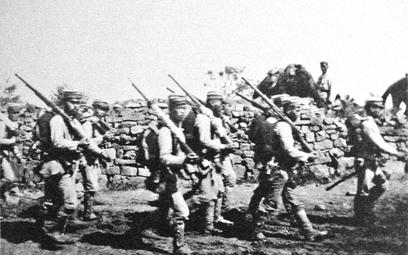 W czasie drugiej wojny światowej japońscy żołnierze w Korei dopuszczali się wielu okrucieństw. Wielu