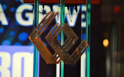 GPW: banki drożeja po prezentacji prezydenckiej ustawy frankowej