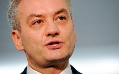 Przemysław Czarnek w rządzie. Robert Biedroń interweniuje w Brukseli
