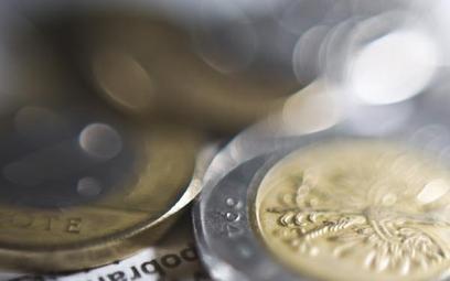 Podatek od pożyczki należy się już w dniu jej zawarcia