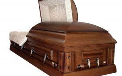 Na wyjęcie zwłok z grobu muszą się zgodzić wszyscy członkowie najbliższej rodziny osoby zmarłej