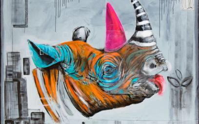 W co inwestować na polskim rynku sztuki? Nowe dane