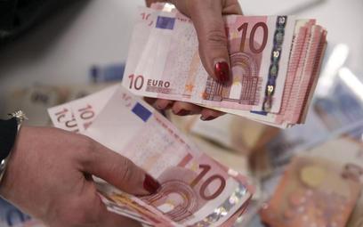 UE potrzebuje pieniędzy na ekologię. Polska straci 13 mld euro