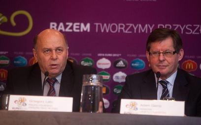 Polacy mają pomysł na walkę z korupcją