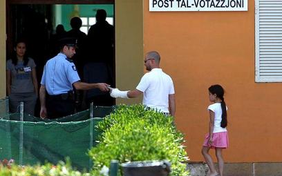 Katolicy stanowią na Malcie 95 procent z około 413 tysięcy mieszkańców