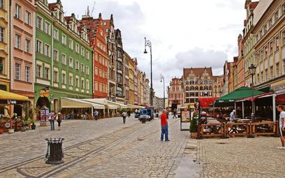Startupowe nadzieje z Wrocławia
