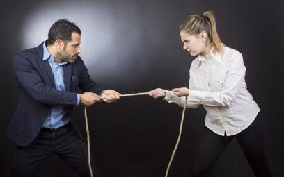 Tarcza 4.0. Kluczowe zmiany w prawie pracy – wypowiedzenie zakazu konkurencji