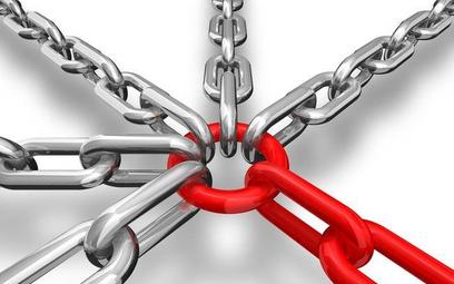Rozliczanie VAT w transakcjach łańcuchowych