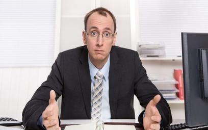 Postępowanie administracyjne: wniesienie odwołania wstrzymuje wykonanie decyzji