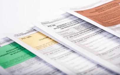 PIT, ZUS i składki na NFZ razem. PiS szykuje podwyżkę podatków pod pretekstem zmiany?