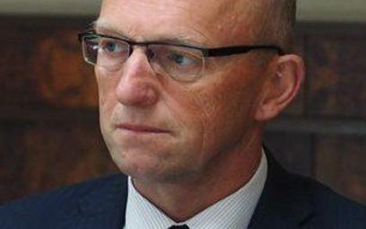 Józef Wolski, prezes Kopeksu