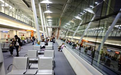 Lotnisko im. Chopina zbliża się do kresu możliwości. Pytanie, czy inwestować w istniejące porty, czy