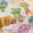 Wartość Krajowego Planu Odbudowy sięga 58 miliardów euro