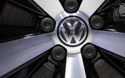 UOKiK sprawdza czy Volkswagen naruszył zbiorowe interesy konsumentów w Polsce