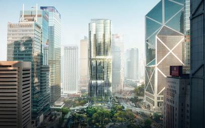 Fot: Zaha Hadid Architects