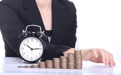 Nowa ordynacja podatkowa zmienia koncepcję przedawnienia zobowiązań podatkowych
