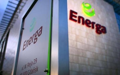 Energa i Orlen nie chcą negocjacji