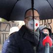 Wyrok TK w sprawie Adama Bodnara był polityczny, twierdzi zgodnie opozycja