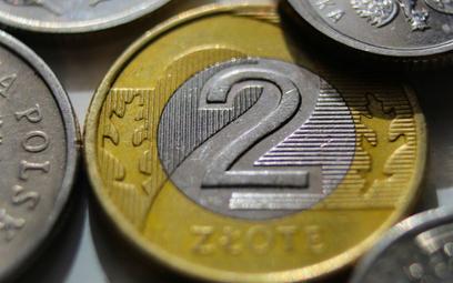 Podkaminer: Inflacja to nie zasługa niskich stóp procentowych