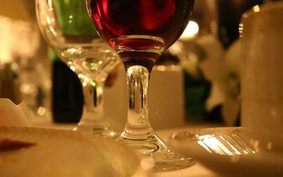 Wiele wskazuje na to, że zła passa na rynku win inwestycyjnych się kończy.