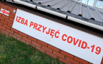 Koronawirus w Polsce. 176 nowych przypadków, zmarło 6 osób