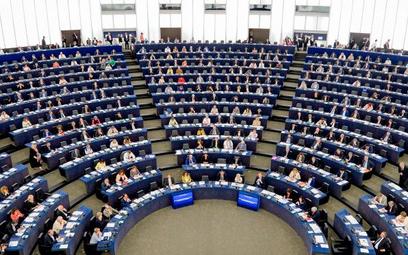 Głosowanie w Parlamencie Europejskim to dopiero początek proponowanych zmian